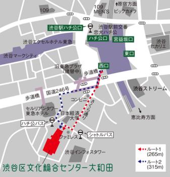 map-JPN.png